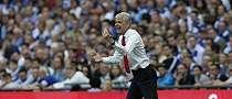 Dinilai Gagal, Wenger Beri Pembuktian Arsenal Jalani Musim yang Luar Biasa