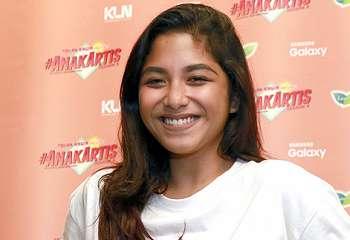 Verrell Sukses Bikin Double Date Nadine Waworuntu Berakhir Pahit!