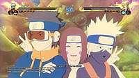 Dilirik Hollywood, Naruto bakal Tayang di Layar Lebar