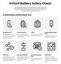 Samsung Janji Tragedi Note 7 Takkan Terulang Lagi