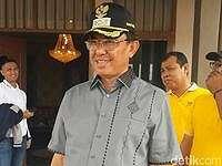 Tekad Bebas Pasung di Kabupaten Inhil Riau