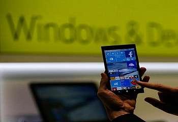 Ini Aplikasi-Aplikasi yang Meninggalkan Windows Phone (2)