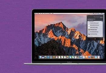 Ini Aplikasi yang Wajib Ada di Mac Terbaru Anda (2-Habis)