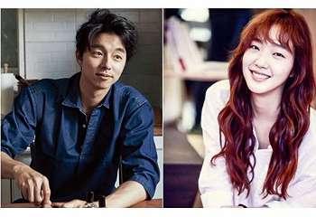 Kim Go Eun Tertusuk Pedang dalam Lanjutan Drama Goblin