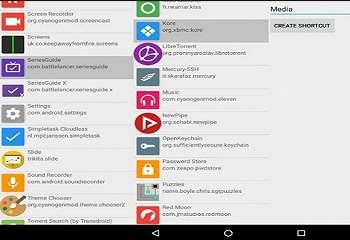 Aplikasi Ini Mungkinkan Anda untuk Split-Screen