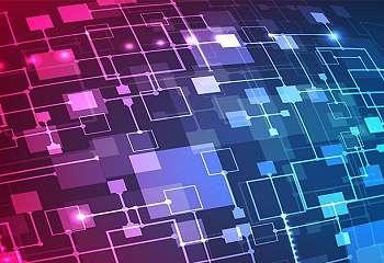 Pekerjaan di Bidang Sains dan Teknologi Diprediksi Meningkat hingga 2023