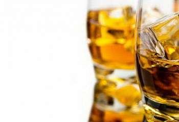 Manfaat Tidak Minum Alkohol Setelah Usia 25 Tahun