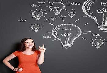 TIPS LARIS: 9 Tips Marketing Ampuh untuk Startup