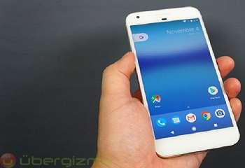 Google Assistant Segera Datang ke Ponsel Nexus