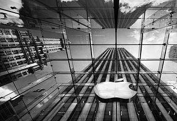 Teknisi Frustrasi dengan Perkembangan Apple TV