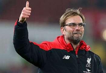 Jelang Laga Leicester City Hadapi Liverpool, Jurgen Klopp Waspadai Kekuatan Lawan