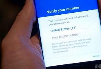 Ini Aplikasi Alternatif untuk FaceTime di Android  (1)