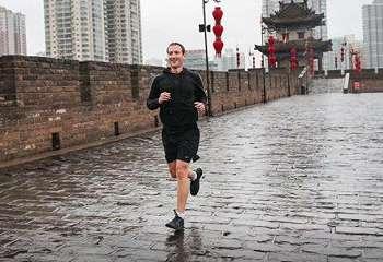 Mengulik Perjalanan Hidup Mark Zuckerberg sebagai Orang Terkaya Kelima di Dunia