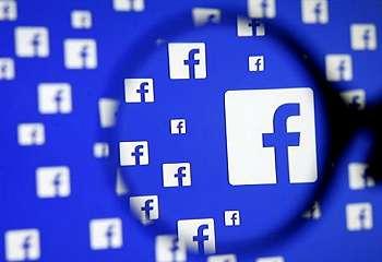 Tak Ingin Tersalip Google, Facebook Luncurkan Fitur Baru