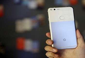Terungkap, Spesifikasi Google Pixel 2 Tantang Galaxy Note 8