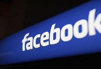 Facebook Manfaatkan AI untuk Tangkal Konten Terorisme