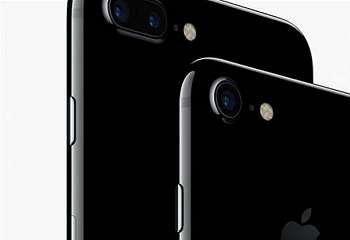 Tantang Galaxy Note 8, iPhone 8 Berfitur Antiair dan Charging Nirkabel